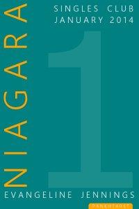01 - Niagara Small