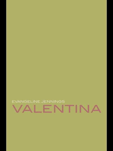 new-valentina
