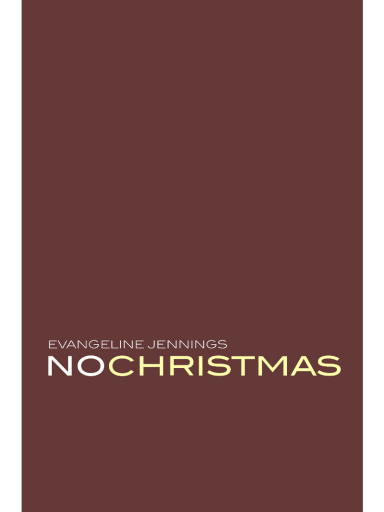 new-no-christmas
