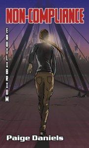book3-cover