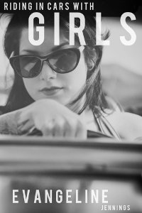 Riding In Cars With Girls - Manic Readers