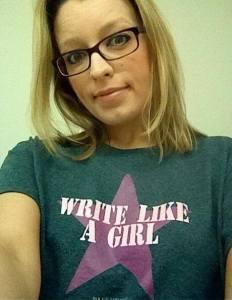 The Rachel Shirt