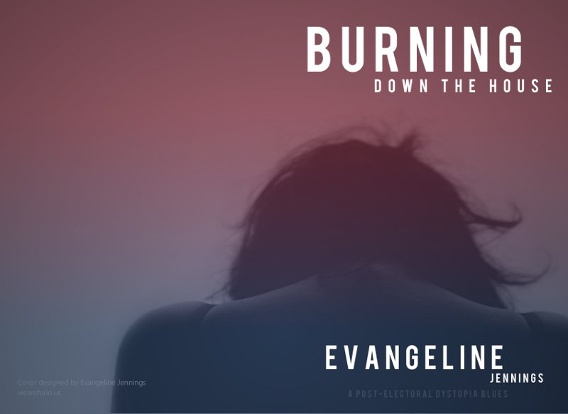 burning-down-the-house-promo-full-cover