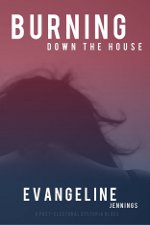 burning-down-the-house-kindle-cover-ad